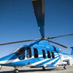 Началась серийная сборка вертолетов Bell-525
