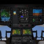Airbus Helicopters получил первый заказ на модернизированные вертолеты H135