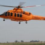 Вертолет Bell-525 Relentless совершил первый полет