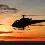 Airbus Helicopters в 2017 году снизила число поставок и заказов