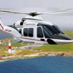 Европейский вызов американскому вертолетному рынку