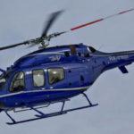 Bell Helicopter откроет первый центр подготовки в Европе
