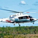 Новые модели вертолетов для новых рынков