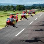Airbus Helicopters продлил гарантию на двигатели для H145