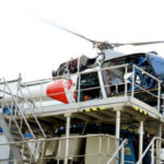 Airbus Helicopters установит на вертолет EC120 дизельный двигатель