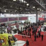 HeliRussia развивается вместе с вертолетным рынком