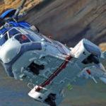 Airbus Helicopters впервые покажет в России свой самый тяжелый вертолет