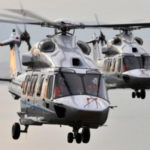 "Airbus Helicopters пожаловался на ""просевший"" рынок"