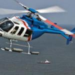 Bell Helicopter получил одобрение EASA на подготовку пилотов