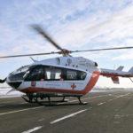 """""""Мы воспользовались затишьем на рынке для оптимизации работы Airbus Helicopters Vostok"""""""