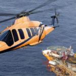 Bell Helicopter показал новый вертолет