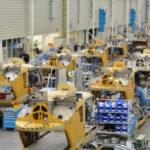 В Китае организуют сборку вертолетов Airbus Helicopters H135