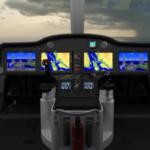 FAA потребовала оборудовать Bell-525 системой оповещений о работе ЭДСУ