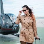 Bell Helicopter поставит Bell 429 в Россию