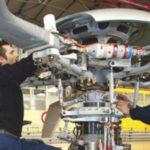 Airbus Helicopters сменила условия поставок запчастей