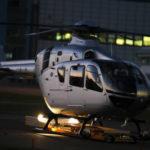 За 10 лет в России соберут 160 вертолетов H135