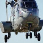 Airbus Helicopters испытал оптическую систему автоматической посадки