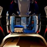 Bell 429 понравился нефтяникам и врачам