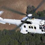 Airbus Helicopters предложит российским клиентам альтернативу Ми-17