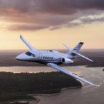 GAMA отчиталась о росте поставок самолетов и вертолетов за девять месяцев