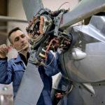 Airbus Helicopters снизит цены на поставки в Россию запчастей