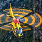 Airbus Helicopters нарастила продажи вертолетов в 2018 году