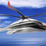 Airbus Helicopters пересмотрит программу нового тяжелого вертолета X6