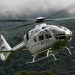 Иран купит почти 50 вертолетов Airbus Helicopters
