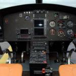 Нарьян-Марский объединенный авиаотряд заинтересовался вертолетом AS350 B3e
