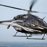 Bell 429 уже в России