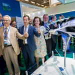 Airbus Helicopters представила проект скоростного вертолета
