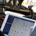 Airbus Helicopters вывел на рынок электронный технический бортжурнал