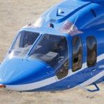 Первая поставка Bell-525 состоится в начале 2019 года