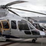 Клиентам Airbus Helicopters предложат осмотреть виртуальный вертолет
